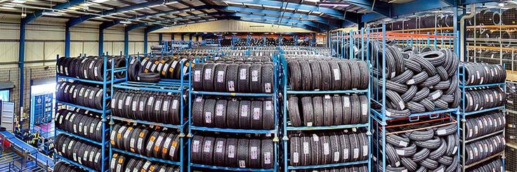Saving On Tyres Have Huge Range of Part Worn Tyres in Leicester UK at Cheap Price. We Sale Online Budget New Car Tyres with Fitted in Leicester UK.