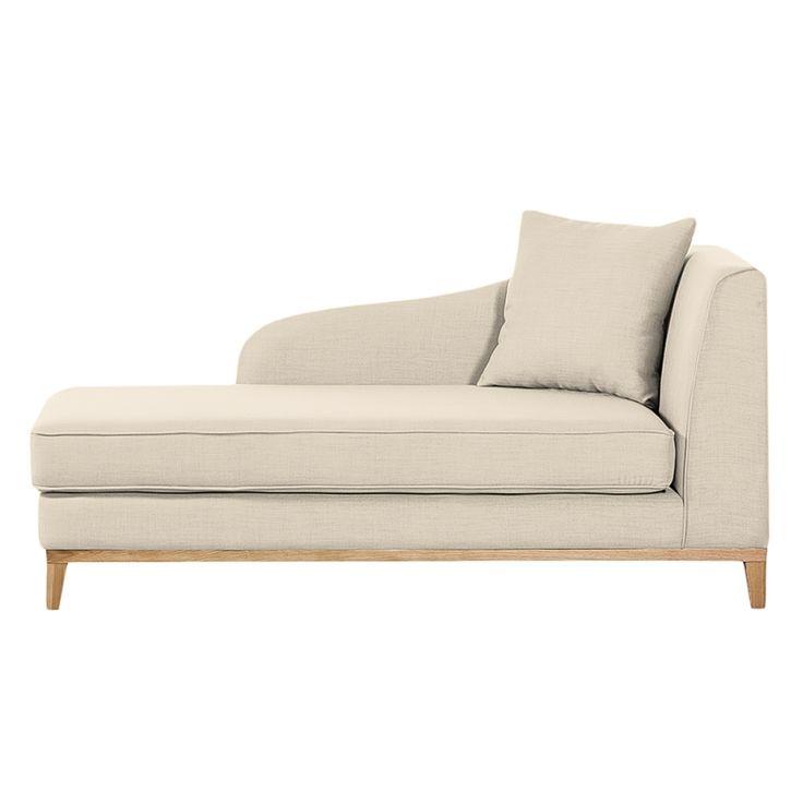 recamiere blomma. Black Bedroom Furniture Sets. Home Design Ideas