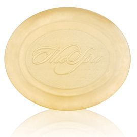 Blissful Glycerine Soap – 120g A gentle cleansing soap bar. The Blissful Glycerine Soap Cleanses gently, while moisturising and nourishing your skin. http://www.anniquedayspa.co.za/eb_product/blissful-glycerine-soap-120g/