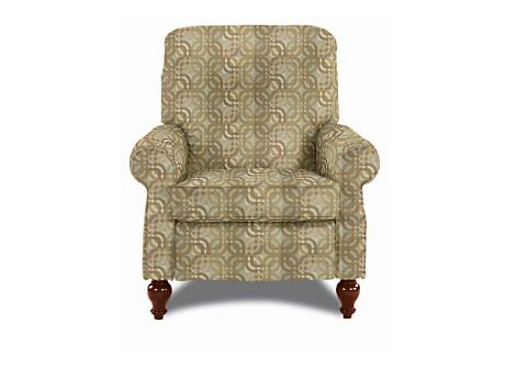7 Best Lazy Boy Furniture Images On Pinterest Lazy Boy