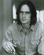 James Taylor - grew up in Chapel Hill, North CarolinaJames Of Arci, Taylors Sweets, Free Encyclopedia, Musicians Photos, Favorite Musicians, Taylors Musicmisc, Baby James, James Taylors, Groovy People