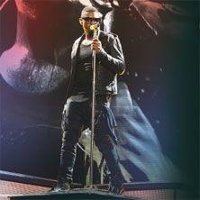 Usher: The UR Experience Tour 2015 // 02.03.2015 - 12.03.2015  // 09.03.2015 19:30 MÜNCHEN/Olympiahalle München // 10.03.2015 19:30 WIEN/Wiener Stadthalle Halle D // 12.03.2015 19:30 MANNHEIM/SAP Arena