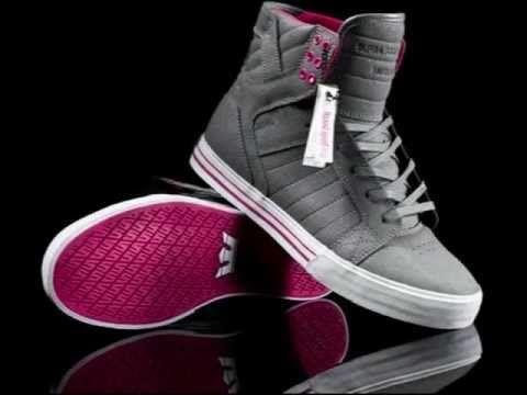 supra shoes 2012 - supra shoes
