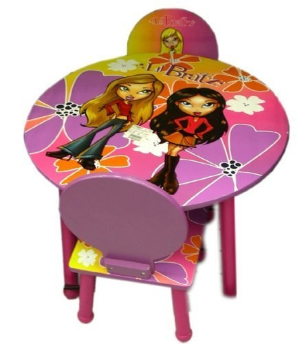 Batman Childrens Table And Chairs Chair Design Terminology 106 Best Bratz Images On Pinterest | Barbie Doll, Childhood Memories Coupon