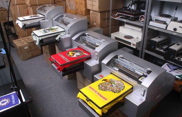 Manfaat Printer DTG Dalam Bisnis Cetak Kaos Jika anda membutuhkan mesin cetak kaos murah, anda bisa menghubungi Bengkel-Print.com yang menyediakan Printer DTG A3 dan A4 dengan harga yang terjangkau.  http://bengkel-print.com/blog/manfaat-printer-dtg-dalam-bisnis-cetak-kaos/