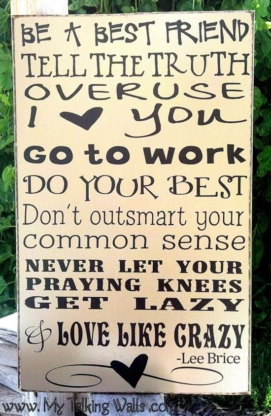 DIY home decorating pinterest - Google Search - Popular Quotes Pins on Pinterest