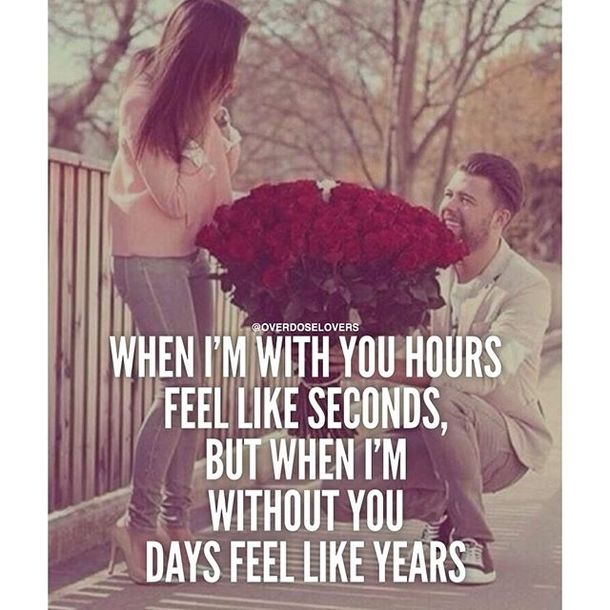 80 Quotes For Couples In Love Couple Quotes Romantic Love Quotes Cute Relationship Quotes