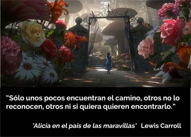 El 14 de enero en 1898 falleció Lewis Carroll, escritor y matemático británico…