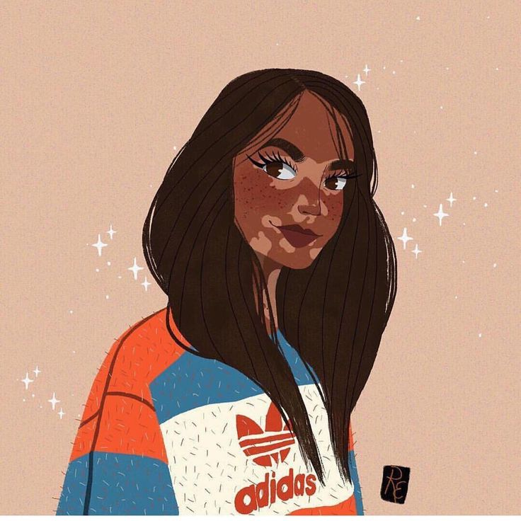 Lexualsun Black Pride Art Black Girl Art Cartoon Wallpaper Iphone Pinterest