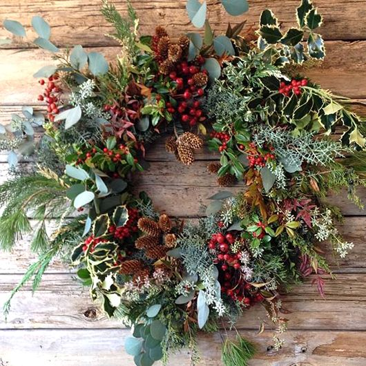 1000  ideas about natural decorating on pinterest