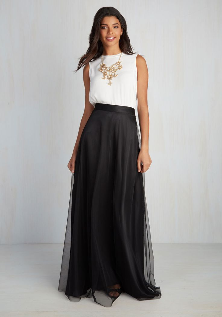 maxi dresses for weddings the 25 best wedding guest maxi skirts ideas on 5769