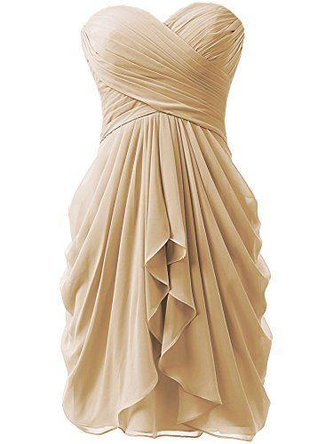 KISSBRIDAL Women's Strapless Champagne Cocktail Prom Dres... http://www.amazon.com/dp/B013OMNUJS/ref=cm_sw_r_pi_dp_UM.nxb15QNMGE
