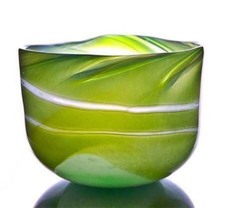 Yeşil Graal