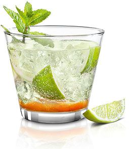 Mojito Spirit Virgin | Blomus Onlineshop