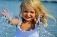 Красивые и корректные позы для мужской, женской, детской и семейной фотографии.