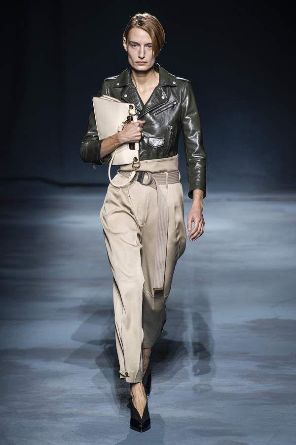 5bcd2878fa0dec Best Spring Jackets For Women  The Designer Edit