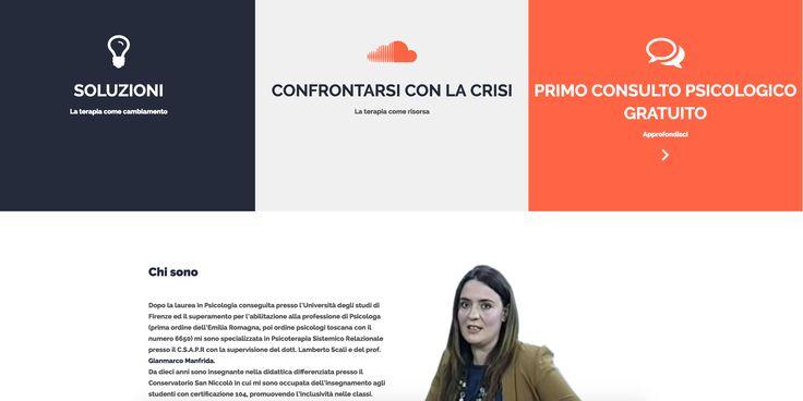 Dottoressa Diletta Pieri Psicologa Psicoterapeuta.Ricevo a Prato | Primo consulto Psicologico gratuito, potete contattarmi al numero 347 83 67 562 .