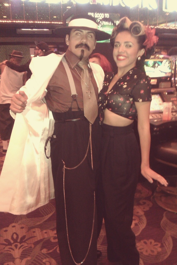 17 Best Images About Pachuco Stilo On Pinterest  Chicano -1163
