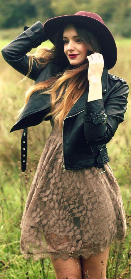 Walk In The Woods #