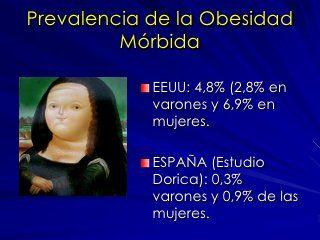 Sesión Clinica de Obesidad