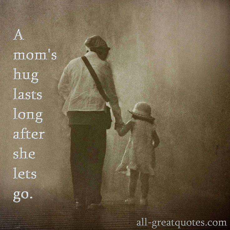 a grieving daughter poem | 3441963449_51f116e89f_b.jpg