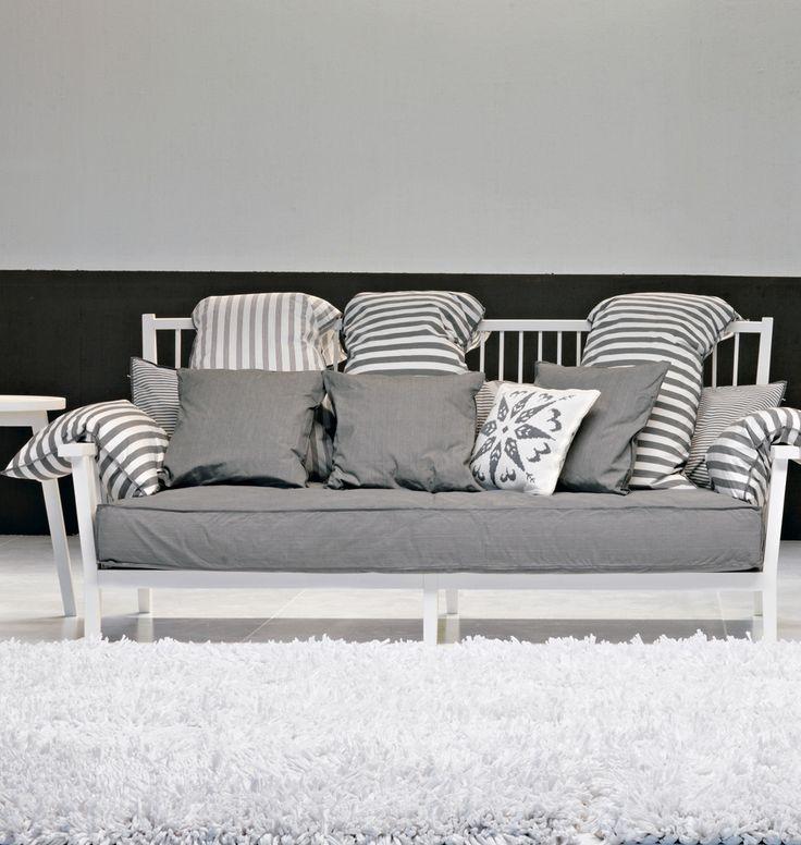 996 best Landhausmöbel images on Pinterest | Ercol furniture ...