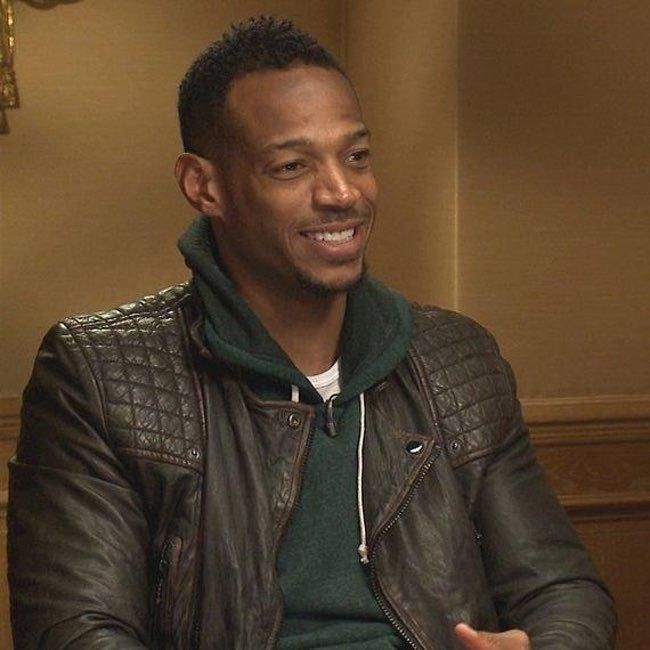 Marlon Wayans is listed (or ranked) 22 on the list 27 Famous Jehovah's Witnesses