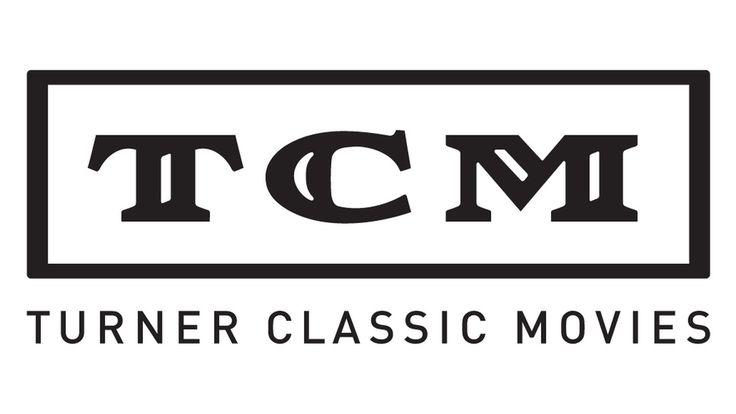 TCM Ao Vivo – Assistir TV Online Grátis: http://www.aovivotv.net/tcm-ao-vivo-assistir-tv-online-gratis/