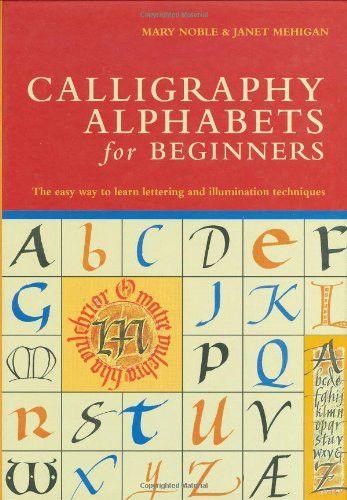 17 Best Ideas About Calligraphy Alphabet On Pinterest