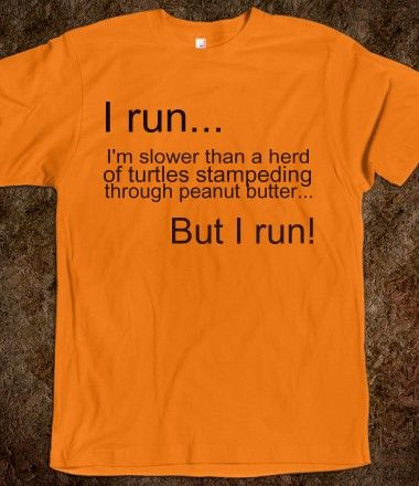 Slower Than a Turtle - Athletic Heaven - Skreened T-shirts, Organic Shirts, Hoodies, Kids Tees, Baby One-Pieces and Tote Bags Custom T-Shirts, Organic Shirts, Hoodies, Novelty Gifts, Kids Apparel, Baby One-Pieces | Skreened - Ethical Custom Apparel