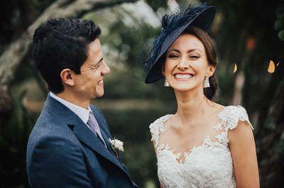 5 tips para encontrar el equilibrio con tu pareja y planear el futuro ¡Descúbrelos!