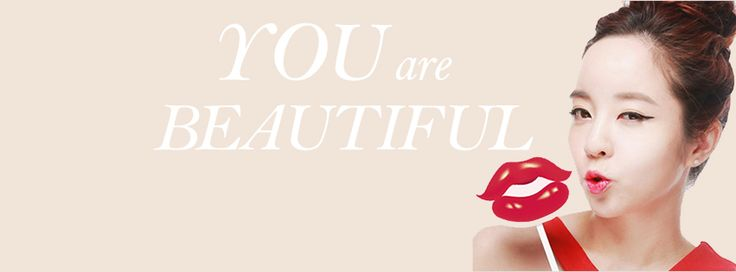Korean beauty products at ATREE4U.com!   http://atree4u.com/products/Health---Beauty/150/