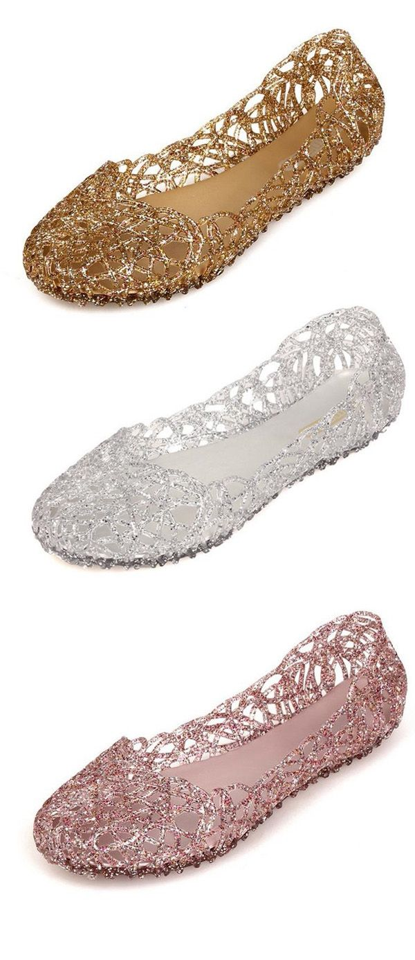 17 Best Ideas About Bling Shoes On Pinterest Baby Bling