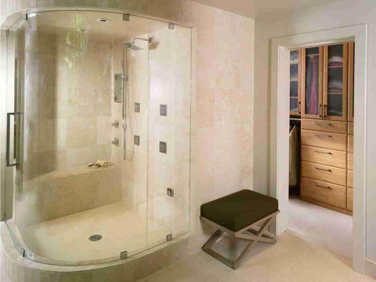 Best 25+ Walk in tubs ideas on Pinterest | Walk in bathtub, Walk ...