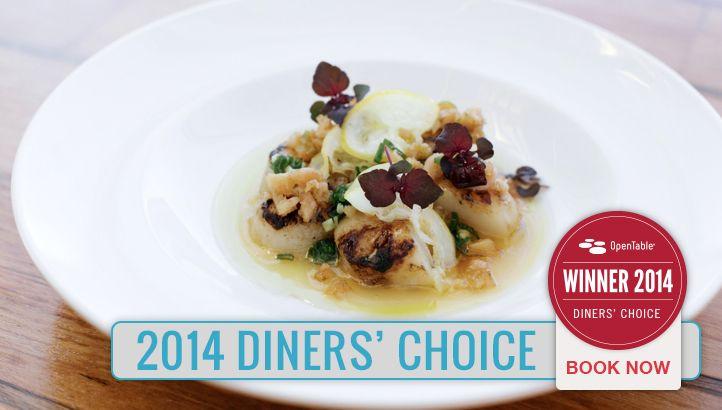 31 best oregon paleo images on pinterest paleo oregon for Primal kitchen south bend