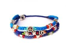 Babylonia bracelet 232