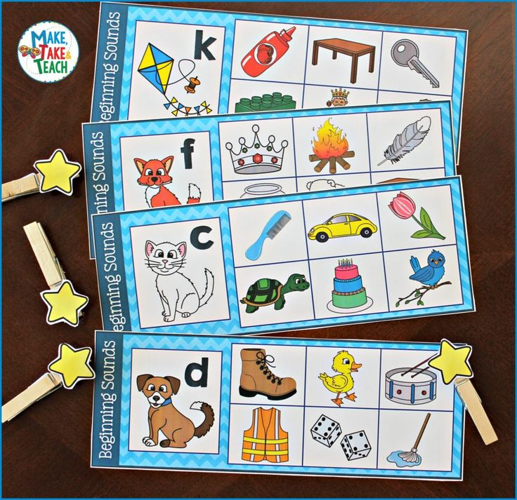 32++ Bini alphabet learning learn abc and letter sounds games ideas