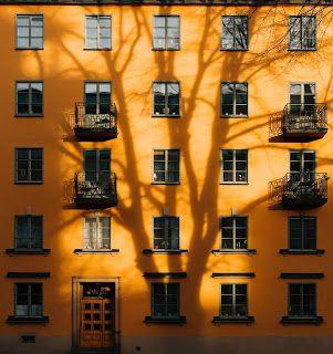 Svårt att finna en lägenhet att hyra? Här är sidan för dig som önskar en lägenhet att hyra. #lägenheter #bostad #hyra #hyreslägenheter