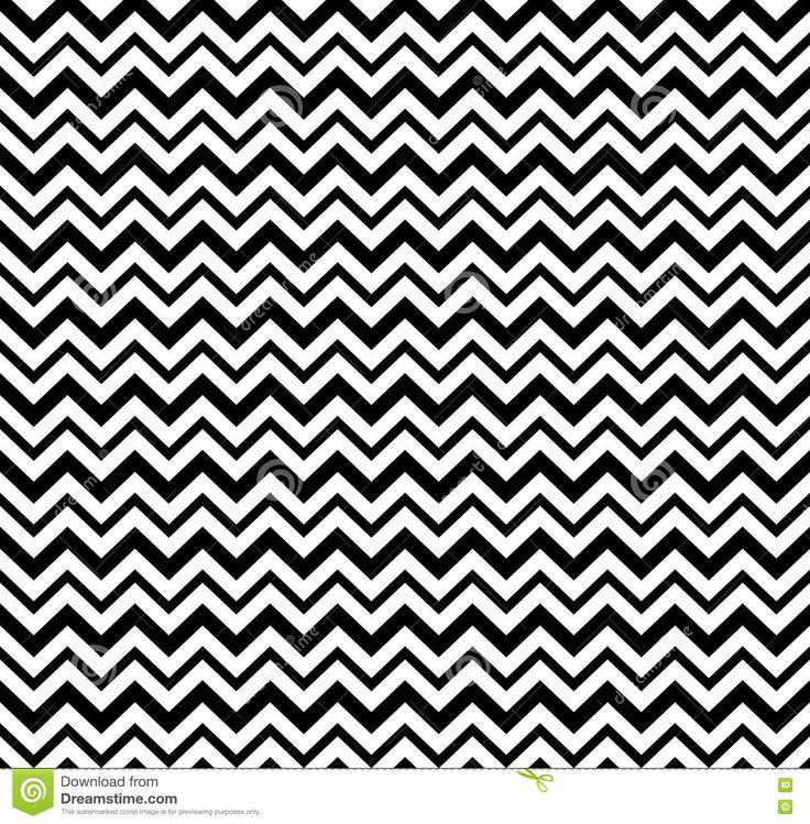 25 best ideas about chevron wallpaper on pinterest