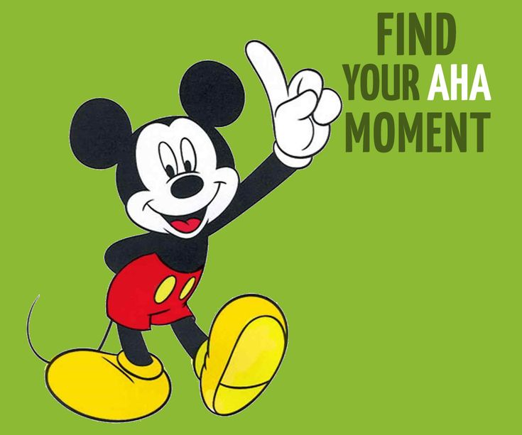 how to find your aha moment