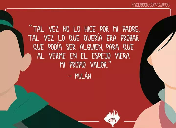 Pin De Stephy Mosquera En Princess Frases Disney