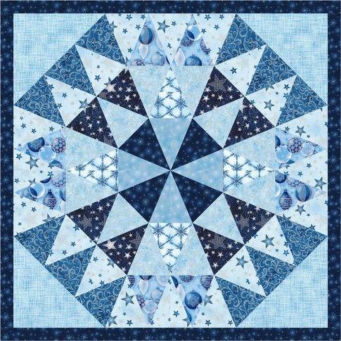 315 best Blue quilts images on Pinterest | Patchwork embutido ... : blue quilt patterns - Adamdwight.com