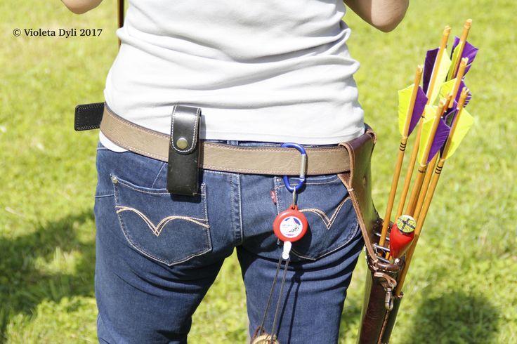 I jeans più belli per tutte le stagioni e occasioni .