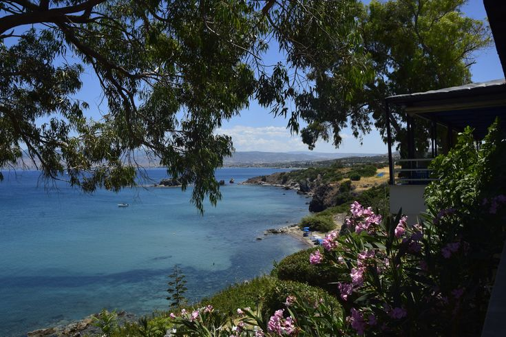 Latchi, Cyprus🇨🇾 #Cyprus #Latchi #BathsofAphrodite #holiday #roadtrip