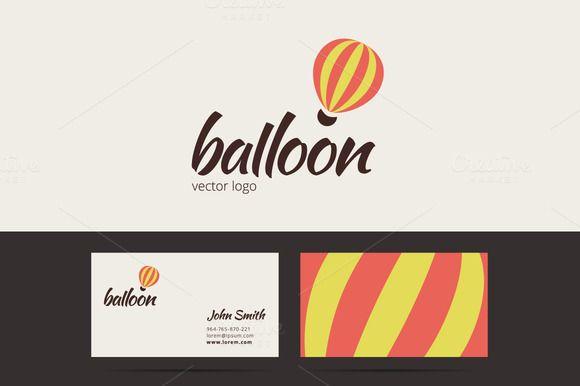 1000+ Ideas About Balloon Template On Pinterest