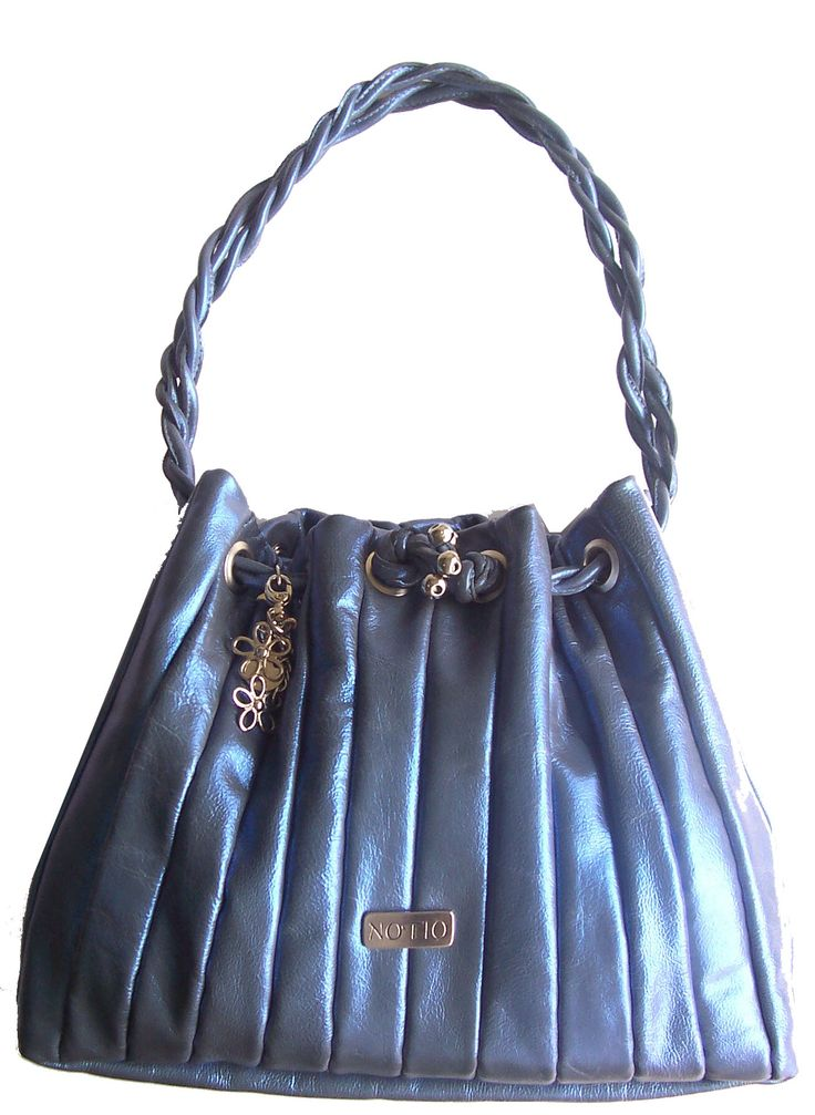 Notio Bolso - Lyra Shopping