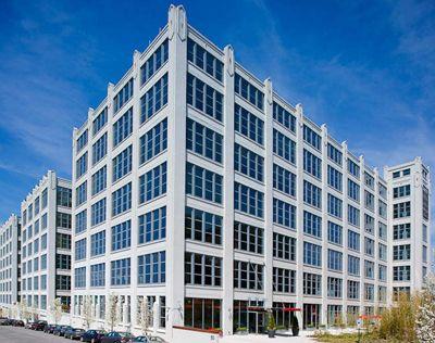 28 best jersey city luxury buildings images on pinterest buildings