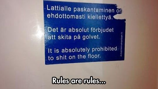 funny-language-sign-floor-prohibited