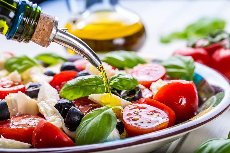 Para acelerar o metabolismo e mandar as gordurinhas indesejadas embora, invista nesses alimentos!