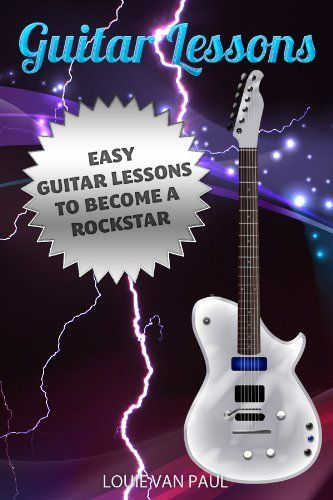 How to Play Rockstar Nickelback Guitar Lesson by TheGuitarFreak.com GUITAR LESSON-NICKELBACK-ROCKSTAR-GUITAR COVER+ACCORDI FACILI(EASY CHORDS) Nickelback Rockstar Guitar Lesson With Rob Chapman How to Play Rockstar Nickelback (cover) Easy 5 Chord Tune So What Pink Easy Guitar Lessons Beginners How To Play Tutorial with Tab & Chords Super Easy Electric Guitar Songs For Beginners Mahalo Guitar Lessons! Jo Bhi Main Guitar Lesson (Complete) Rockstar